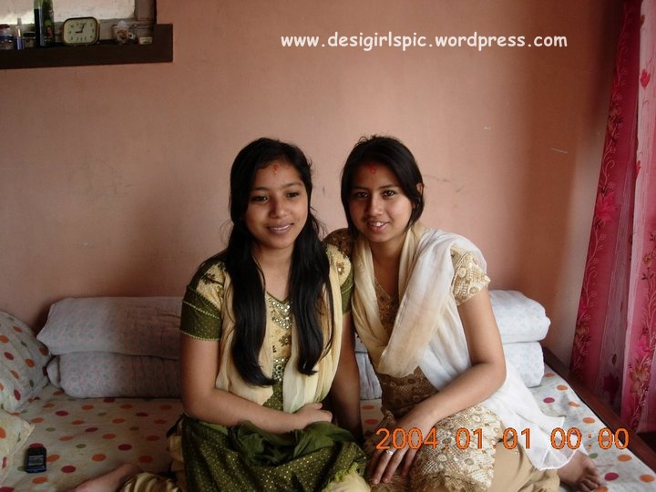 Indian girl dating in usa