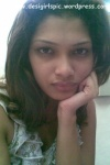 MUMBAI GIRLS FOR DATING PICTURES GALLERY FACE