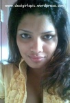 MUMBAI GIRLS FOR DATING PICTURES GALLERY -64664613
