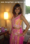 MUMBAI GIRLS FOR DATING PICTURES GALLERY -946466611