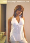 MUMBAI GIRLS FOR DATING PICTURES GALLERY -63316546
