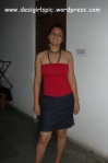 MUMBAI GIRLS FOR DATING PICTURES GALLERY -8979464