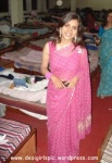 MUMBAI GIRLS FOR DATING PICTURES GALLERY -985522