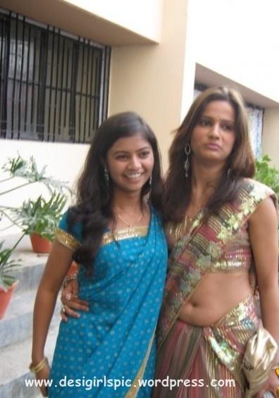 Hookup in mumbai