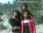 MUMBAI GIRLS FOR DATING PICTURES GALLERY -7987456461312