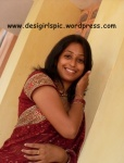 MUMBAI GIRLS FOR DATING PICTURES GALLERY -794613