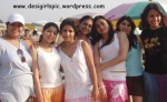 MUMBAI GIRLS FOR DATING PICTURES GALLERY -979661