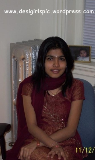 Gilbertsville hindu single women
