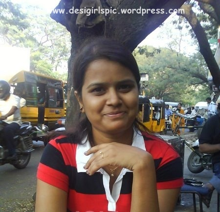 Date Women In Mumbai Maharashtra - Chat To Ladies Online