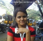MUMBAI GIRLS FOR DATING PICTURES GALLERY